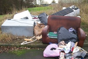 Cheaper Council Rubbish Removals
