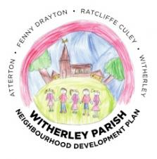 Neighbourhood Development Plan Update